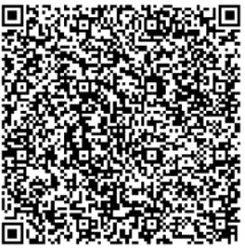 1551085139(1).jpg